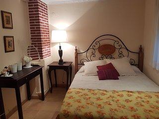 Ideal apartamento en Santander