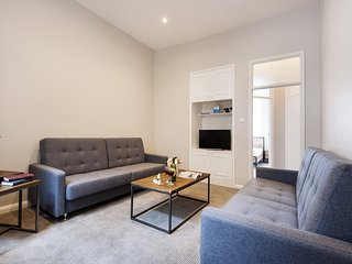 Stunning Portobello Road Apartment - NITP