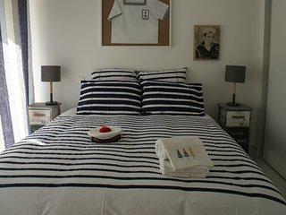 Appartement Matelot