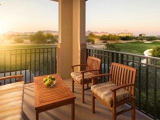 Westin Kierland Villas - 1 bedroom Premium