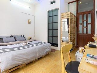 Condodo Homestay (Room1)