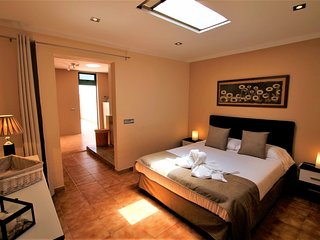 Apartamento Céntrico Lalavel