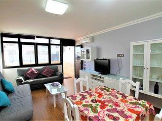 Apartamento Rosita