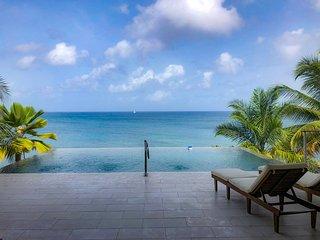Wild Serenity's Beach Villa