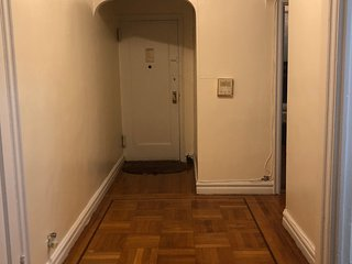 Friendly Family Apartment in the Bronx Zoo area