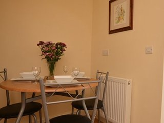 Offa's Dyke Cottage