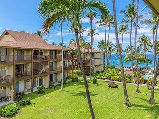 Oceanside Paradise close to Kailua Town