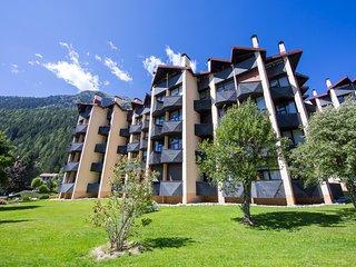 Residence Grand Roc - Bruyeres 442