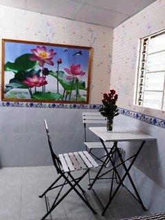Vietnam long term rental in thua thien - Hue Province, Hue