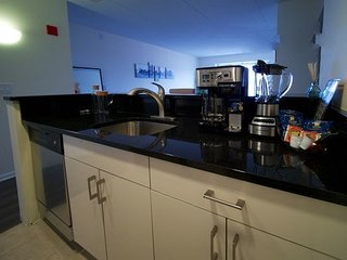 Edgewater Holiday Apartment 13998