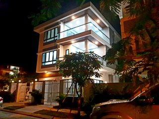 Sunshine Villa An Viên, Nha Trang-FREE BREAKFAST & BEACH