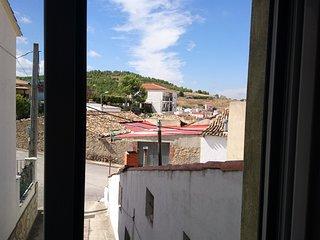 Casa Rural muy cerca de Cuenca