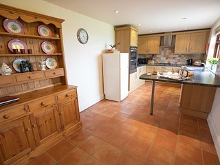 Masondale Holiday Cottage