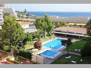 Jardines del Sur- Gorgeous apartment 50m to the Los Cristianos beach