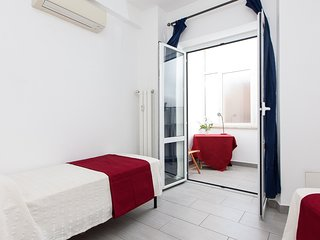 Roma Holiday Apartment 25568