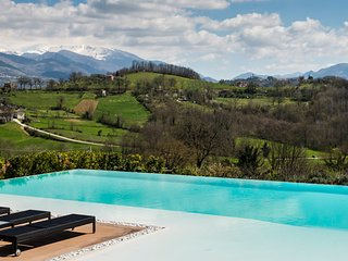 Maison in Frosinone