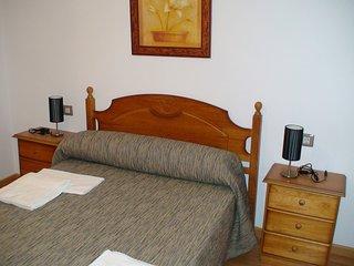 Apartamento Valverde
