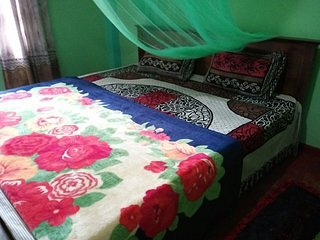 Monisha Villa Home Stay Room 6
