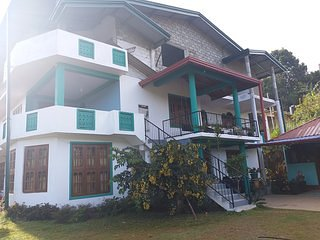 Monisha Villa Home Stay Room 5