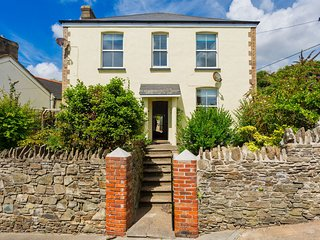 BRAUNTON FAIRHOLME | 4 Bedrooms