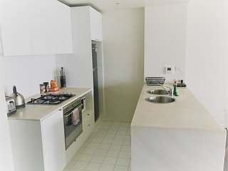 Readyset on Collins I 2 bedroom Apartment D3