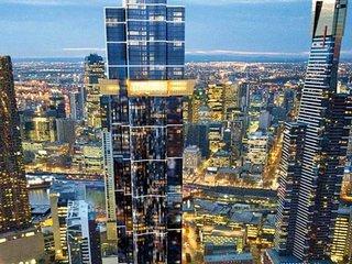 Readyset Australia 108 - 2 Bedroom Apartment AS2