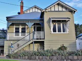 Private Suite - Upstairs in Ascot Vale