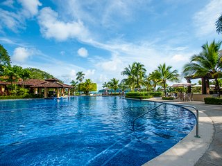 Los Suenos Resort Vista Bahia 1F