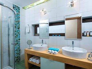 Ammoudi Holiday Apartment 21779