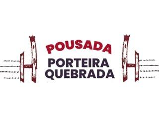 Pousada Porteira Quebrada