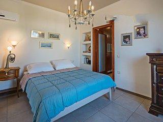 Heraklion Holiday Apartment 21787