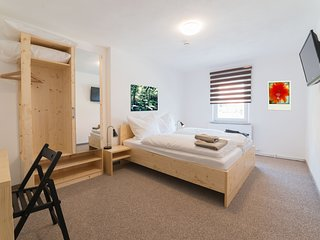 Apartment M