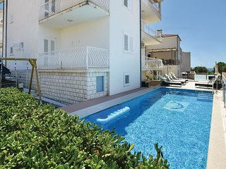 4 bedroom Villa in Stobrec, Splitsko-Dalmatinska Zupanija, Croatia - 5574238