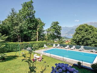 2 bedroom Villa in Colico, Lombardy, Italy : ref 5673501