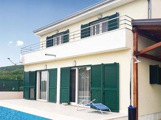 3 bedroom Villa in Mirić, Splitsko-Dalmatinska Županija, Croatia : ref 5672901