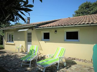 2 bedroom Villa in L'Amelie, Nouvelle-Aquitaine, France - 5654240