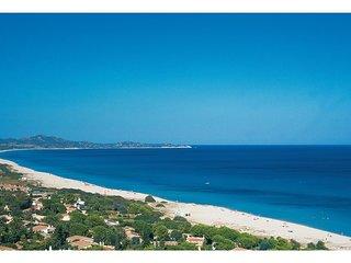 4 bedroom Villa in Cagliari, Sardinia, Italy : ref 5672569