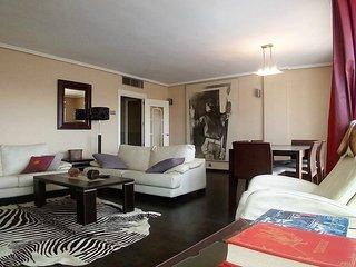 Apartamento Zaragoza