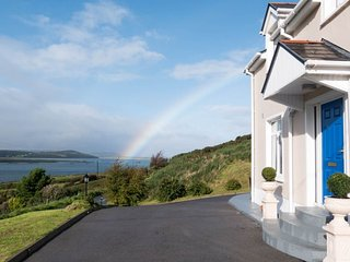 Wild Atlantic Way House