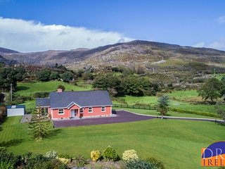 Kellys Retreat Adrigole West Cork