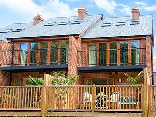 Hay Riverside Retreats 25 Millbank
