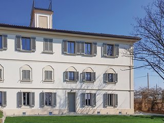 5 bedroom Villa in Cascina Meraviglietta, Piedmont, Italy : ref 5673503