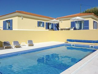 3 bedroom Villa in Dagorda, Leiria, Portugal : ref 5669788