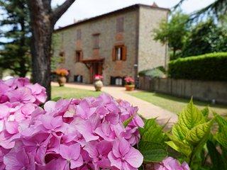 Casa Ettore & Vacanze da Pietro, Greve in Chianti