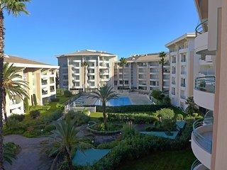 1 bedroom Apartment in Frejus-Plage, Provence-Alpes-Cote d'Azur, France : ref 55