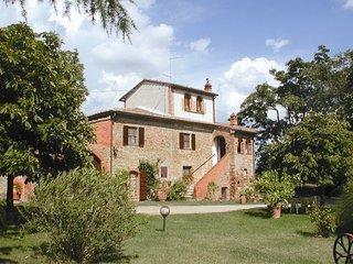 6 bedroom Villa in Castiglione della Pescaia, Tuscany, Italy : ref 5239837