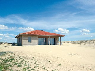 3 bedroom Villa in Moliets-et-Maa, Nouvelle-Aquitaine, France : ref 5638233