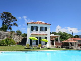 4 bedroom Villa in Afife, Viana do Castelo, Portugal : ref 5638718