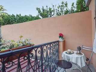 1 bedroom Apartment in Pompei, Campania, Italy : ref 5673502