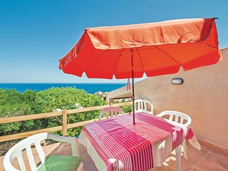 3 bedroom Villa in Costa Paradiso, Sardinia, Italy : ref 5673513